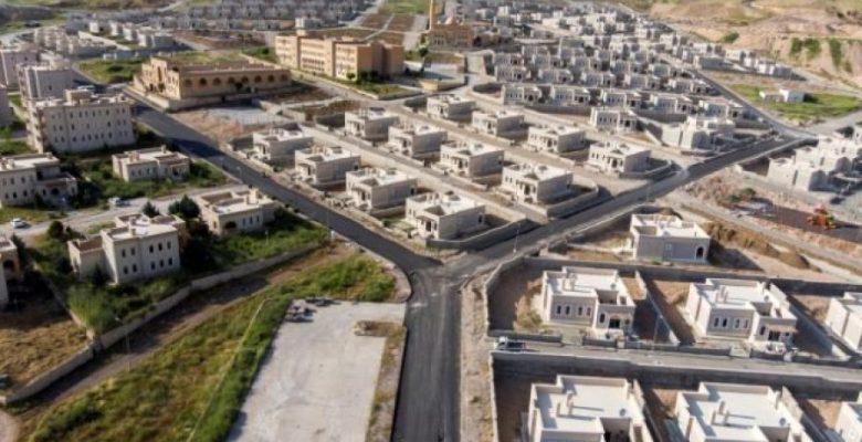 Suriye'deki Güvenli Bölge son virajda!