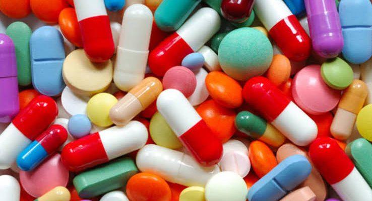Suriyeliler neden ilaç alamıyor