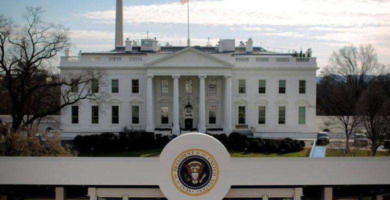 ABD: IŞİD'li mahkumların yüzde 99'u emniyette