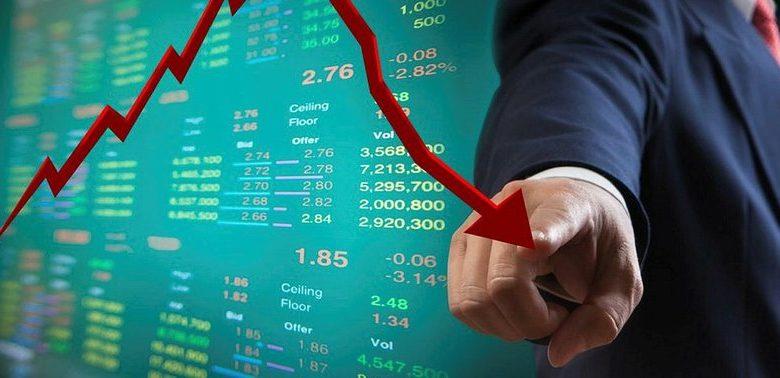 Ekonomi Kötüye Gidiyor Demek Artık…