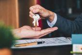Kasım ayı kira artış oranı belli oldu