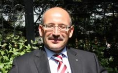Türkiye'de siyasetin dili değişmeli
