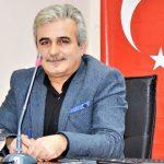 Tahsin  İzmir