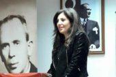 """""""Anadolu'da Bir Devrime İmza Atanları Unutmayacağız"""""""