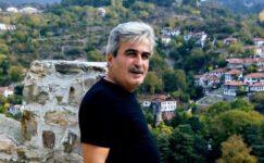 Yetenek Avcısı Yeni Projeler İle Bursa'yı Sallayacak