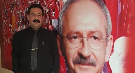"""""""Bursa İktidara Giden Yolun İlk Halkasıdır!"""""""