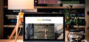 Ready For Change dijital platformu Ekim'de açılıyor