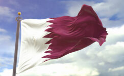 Katar Kalkınma Bankası'ndan Türkiye'ye özel yeni program