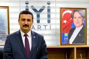 Hastanelerin Kapatılması Bursa'daki Krizin Tetikçisi Olmuştur!