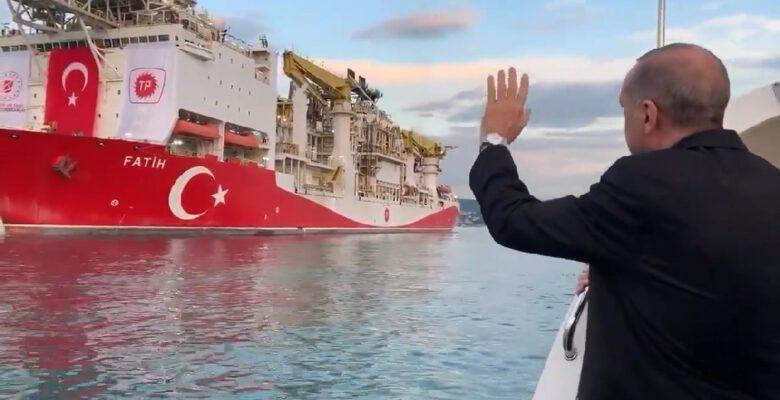 Karadeniz'den yeni müjde!