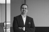 İMİDER'in katkılarıyla  Uluslararası İstanbul Mobilya Fuarı'na  10bin 'satın almacı' davet edilecek