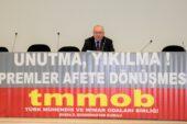 Düzce Depreminin 21. Yılında İzmir Depreminin Gösterdikleri: Milyonlarca İnsanın Hayatı Tehlikede!
