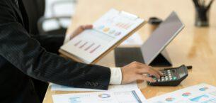 KOBİ'lere finansal yönden katkı sağlayacak 5 adım