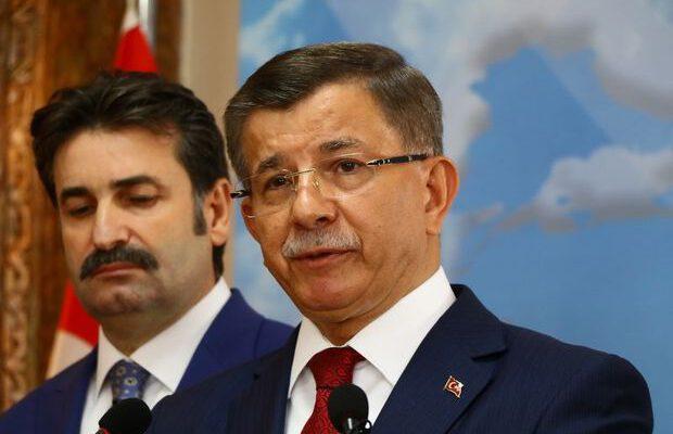 """""""ANKARA SOKAĞINDAN SİZ SORUMLUSUNUZ"""""""