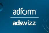 Adform, reklam platformuna AdsWizz iş birliğiyle ölçeklenebilir dijital audio envanteri ekledi