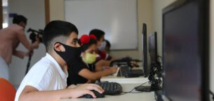 Milyonlarca öğrenci eğitim sürecinden koptu!