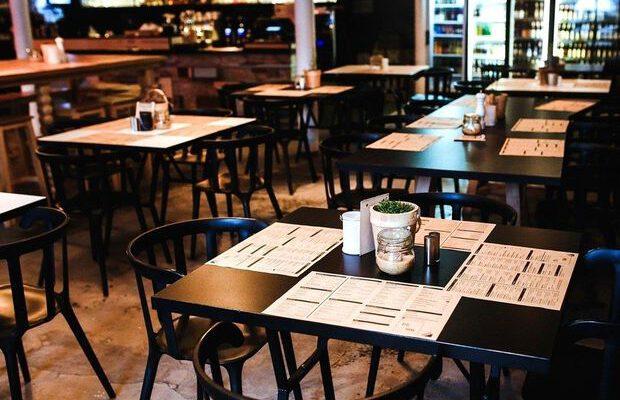 1 Mart'a hazırlanıyorlar! Kafe ve restoranlar açılacak mı?