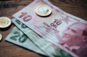 Merkez Bankası'ndan 'küçük banknot'lu enflasyon formülü