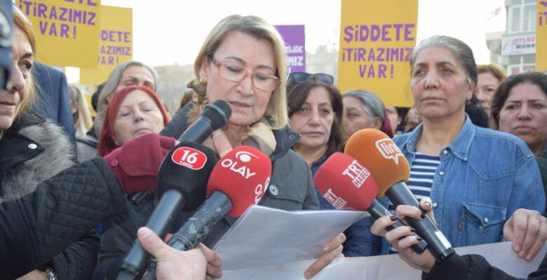 Bursa'nın Yükselen Yıldızı Yakın Gelecekte Kadın Kooperatifleri Olacaktır!