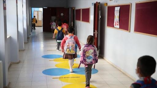 Sonbahar ve Kış'ın Yapılmayan Eğitim Yaz'ın mı Yapılacak!