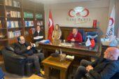 Cem Uzan Türkiye'ye Gelecek mi? Genç Parti'nin Genel Seçimlerdeki Hamlesi Ne Olacak?