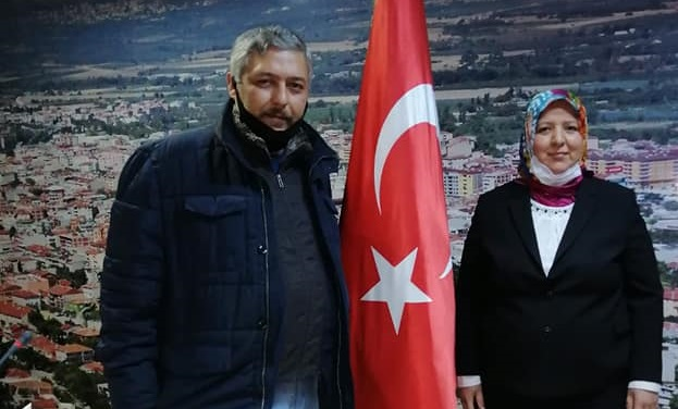 """15 TEMMUZ DEMOKRASİ VE AİLE YARDIMLAŞMA DERNEGİ; """"Bursa'da üstlendiğimiz misyon ile Bursalıları kucaklamaya devam edeceğiz"""""""
