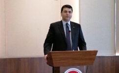 Türkiye 'Yerli ve Milli' Bir Krize Yuvarlandı!