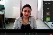 """Bursa'da psikoloji seminerlerinde """"Ergenlik"""" konuşuldu"""