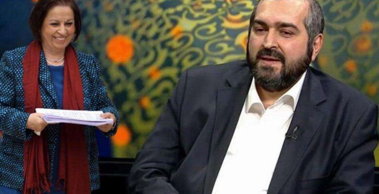 23 Nisan'da 'İslami sistem' isteyen Boynukalın'a tepki