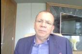 BTB Başkanı Matlı Tarımsal Gıda Forumu'nda konuştu