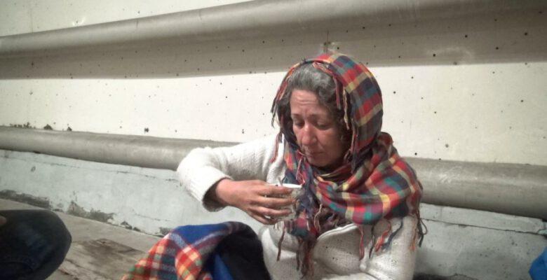 Bursa'da dram… Semt pazarlarında içler acısı görüntü!