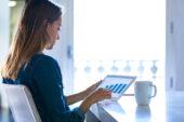 Hem iş hem de özel hayatı kolaylaştıran 5 dijital uygulama