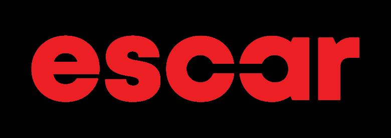 Türkiye'nin müşteri sadakati en yüksek filo kiralama şirketi Escar halka arz için SPK'ya başvurdu