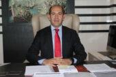 ''ÇİP KRİZİ'' İKİNCİ EL'DE FİYATLARI ARTIRABİLİR…