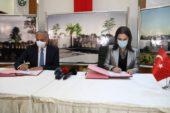 Aruba ESP'deki Yeni Gelişmeler, Kuruluşlara Kenardan Buluta Güvenlik Sağlıyor