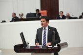 BELEDİYE PERSONELİ GİBİ GÖSTERİLİP 'İNSAN KAÇAKÇILIĞI' YAPILIYOR