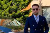 MASAK, Kürşat Ayvatoğlu'nun mal varlığını araştırıyor