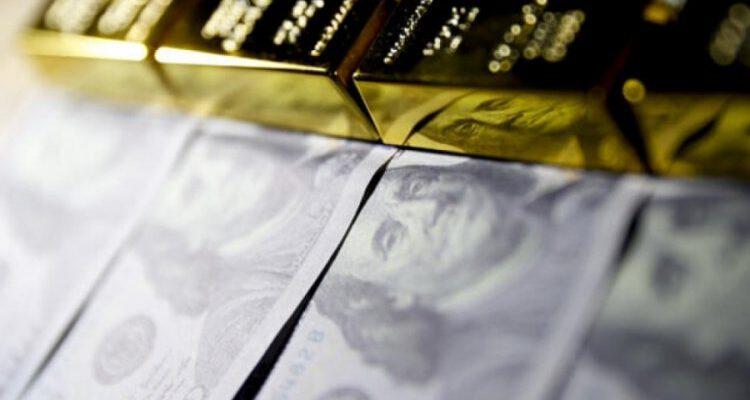 Altın fiyatları kritik sınıra dayandı!