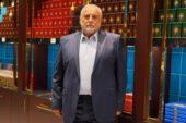 OSMANLI'DAN GÜNÜMÜZE RAMAZAN SOFRALARININ DEĞİŞMEZ LEZZETLERİ