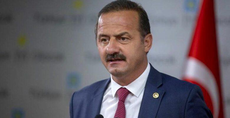 Ağıralioğlu: 'EYT'lilerden özür dileyecekler'