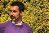 Başarılı yazar Murat Gülen yeni kitap hazırlığında!