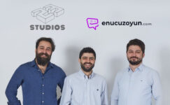 Türkiye'nin oyun yerelleştirme devi, yerli oyun fiyatı karşılaştırma platformuna 300 bin Euro yatırım yaptı.