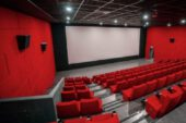 Sinema salonları 1 Temmuz'a kadar kapalı!