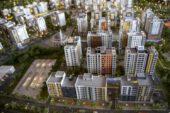 Ev sahipleri dikkat: Vergi düşüyor