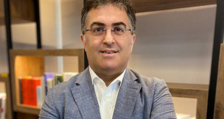 Ersan Şen'den ortalığı karıştıracak aşı önerisi