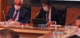 Ziraat Bankası Genel Müdürü Çakar'dan 750 milyon dolar açıklaması