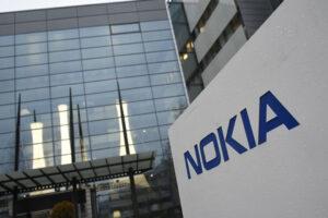 Nokia, AirScale 5G Portföyünü Piyasaya Sürüyor