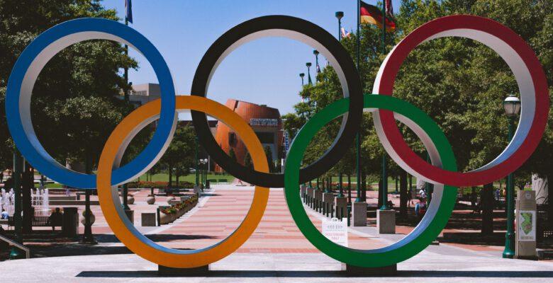 Heyecanla Beklenen Olimpiyat Oyunları, Mobil Kullanımı Nasıl Etkileyecek?