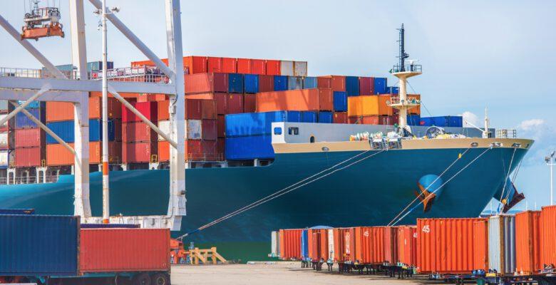 Denizcilik sektöründe harmonik akımdan kaynaklı sorunlara özel ürünler