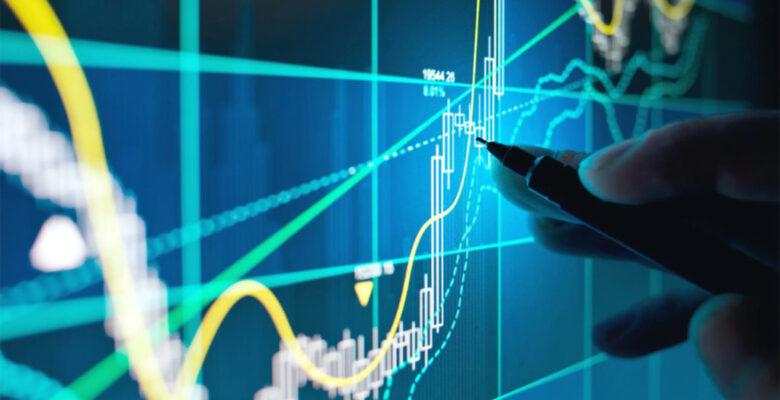 Borsalar aktif bir şekilde yatırımcı kazanmaya başladı